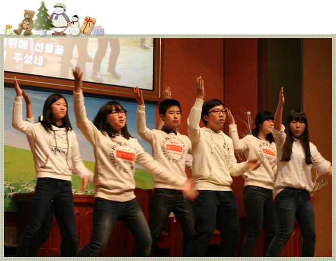 2011. 11. 25. 성탄발표회 (16).jpg