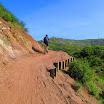 santiago-oaks-IMG_0457.jpg
