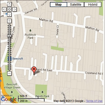 external image Map%2520best%2520streets%2520Beecroft.jpg