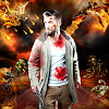 3D Movie Effect : Photo editor maker movie style