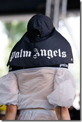 112 Palm Angels SS18 detail - Rush Images