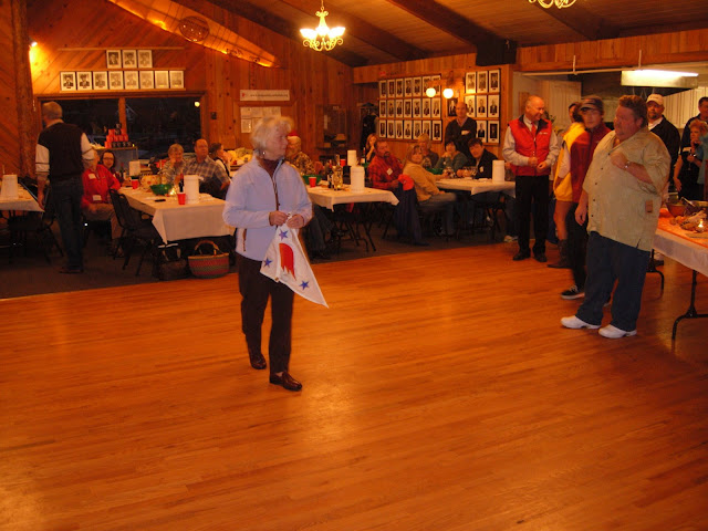 2008 Fall Membership Meeting - DSCN8808.JPG
