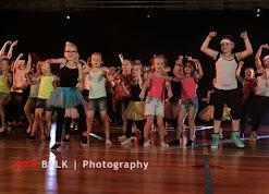 Han Balk Dance by Fernanda-0354.jpg