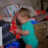 09-13-14 Liams Birthday - IMGP2105.JPG