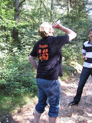 Boßeln Grafeld 2008 - -tn-045_IMG_0259-kl.jpg
