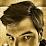 Joaquin Garcia's profile photo