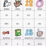 jogo das sílabas Z.jpg