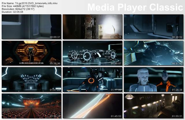[Hình: TrLgc2010.DVD_brmovie4u.info.mkv_thumbs_...7%255D.jpg]