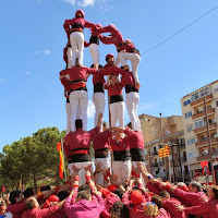 Actuació Mollersussa Sant Josep  23-03-14 - IMG_0454.JPG