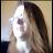 Rho Chalmers avatar image