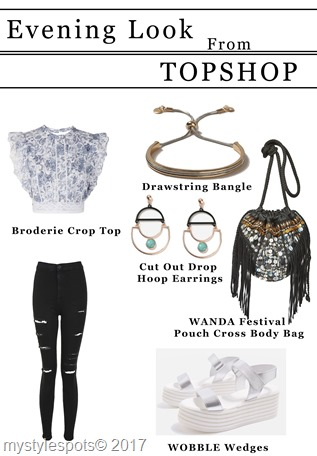 Casual-Look-from-top-shop-mystylespots-2017