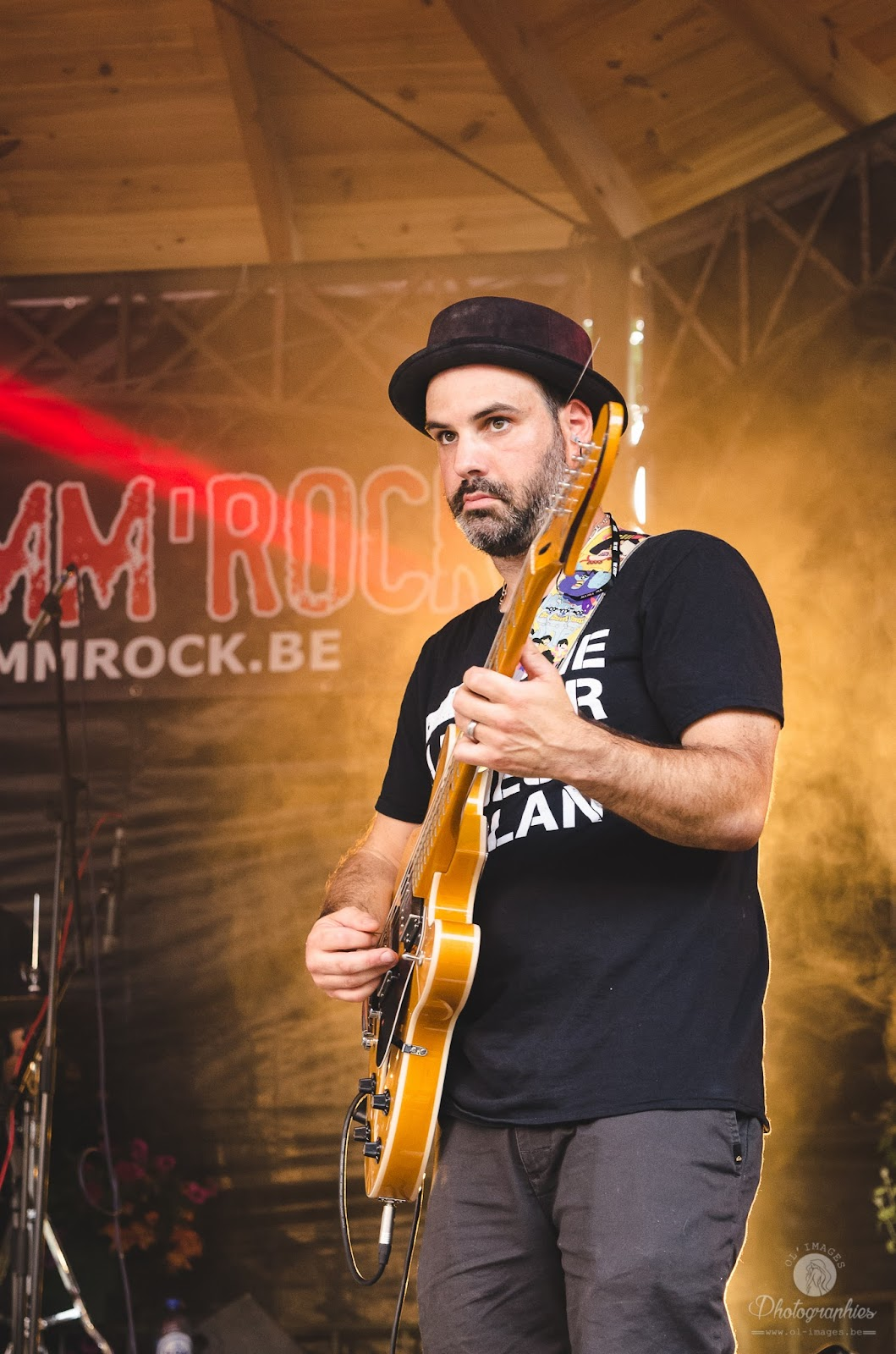 VillePomRock2017_26082017_OL-Images.be--59.jpg