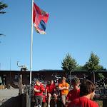 Kamp jongens Velzeke 09 - deel 3 - DSC04711.JPG