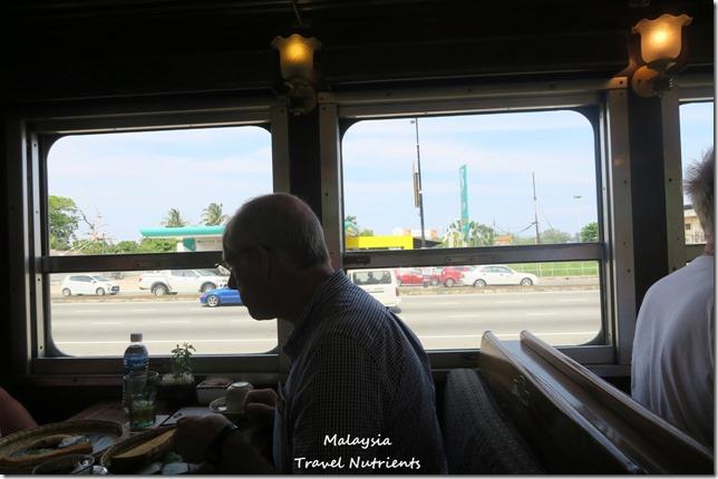 馬來西亞沙巴北婆羅洲火車 (48)