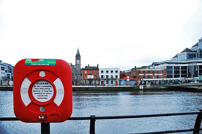 Dublin20.JPG