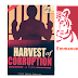 "The book ""Harvest of Corruption"" by Frank Ogodo Ogbeche"