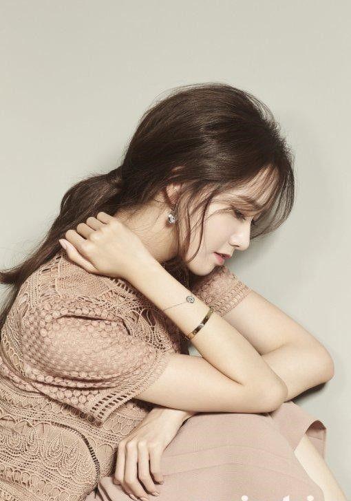 Im Yoona Korea Actor