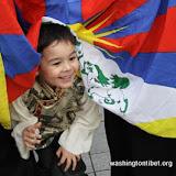 March for Tibet: Tibet Burning - cc%2B0335%2BA.jpg
