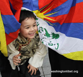March for Tibet: Tibet Burning - cc%2B0335%2BA.jpg