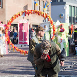carnavals_optocht_dringersgat_2015_076.jpg