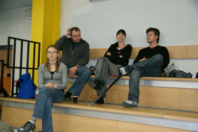 Halle 08/09 - Herren & Knaben B in Rostock - DSC04964.jpg