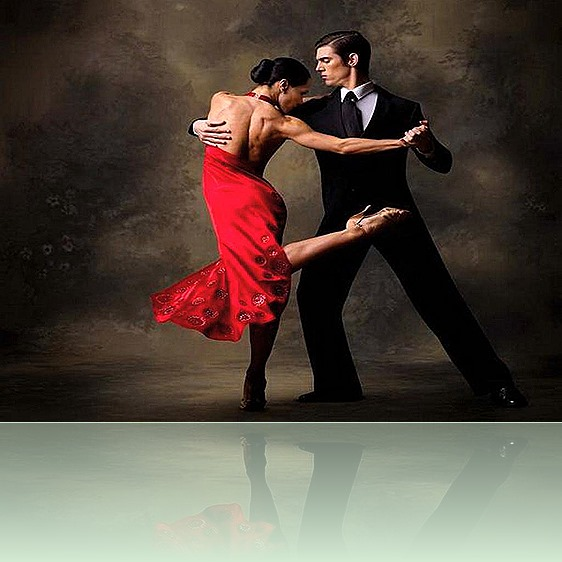 tango-20141010193552