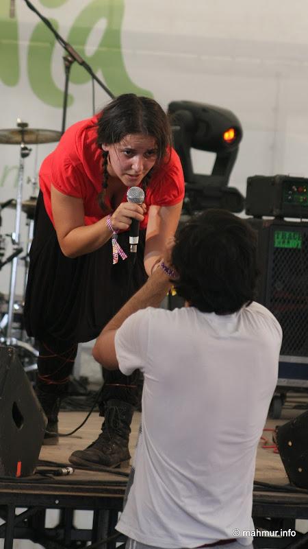 B'Estfest Summer Camp – Day 3 - IMG_3509.JPG