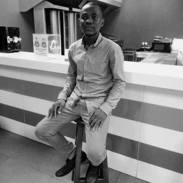 Alumnus Case Study- Opeyemi Olowoyeye #waveacademies