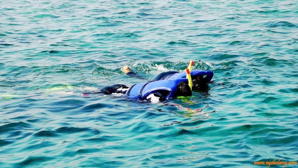 ngebolang-pulau-harapan-2-3-nov-2013-pros-12