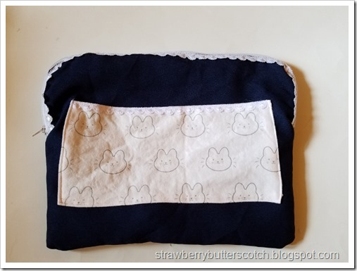 Cute and Simple Laptop case 013 (640x480)