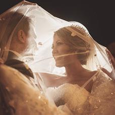 Wedding photographer Wilder Niethammer (wildern). Photo of 08.07.2017