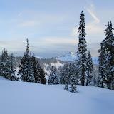 Snow Camp - February 2016 - IMG_0068.JPG