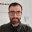 Loriano Storchi's profile photo