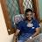 Anuraag Linga avatar image