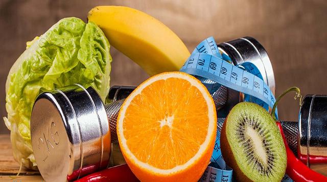 Best Super Food for Pre-workout