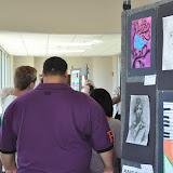 Student Art Show Spring 2012 - DSC_0154.JPG