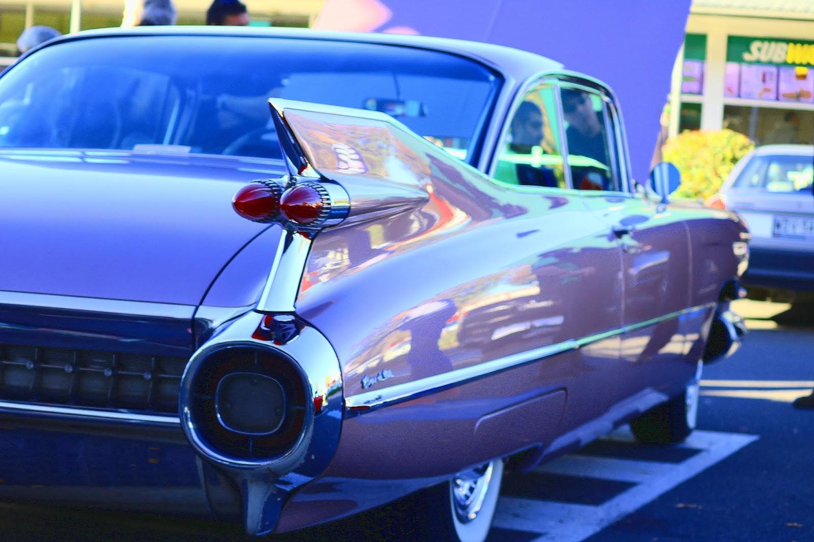 Cadillac 1959.jpg