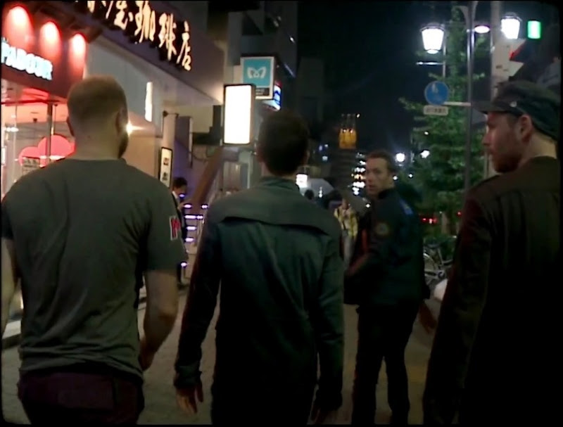 coldplay-documentary-japan