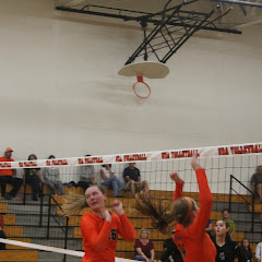 Volleyball-Nativity vs UDA - IMG_9555.JPG