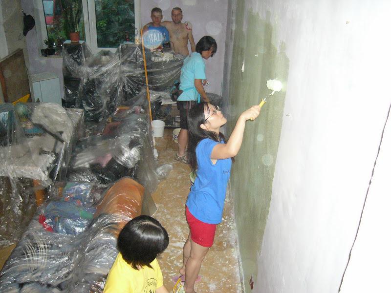 Wizyta grupy z Malezji - P1130121.JPG