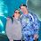 Chris Martin (Slipstream70)'s profile photo