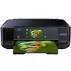 Download Epson XP-750  printer driver both Windows, Mac OS