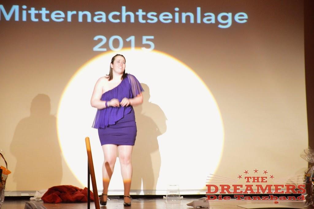 Purkersdorf Dreamers 2015 (75)