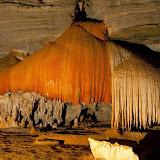 Formação na Caverna Lapa Doce.jpg