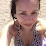 claudia jana's profile photo