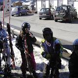 Sneeuwklassen dag 5 (2/03/12)