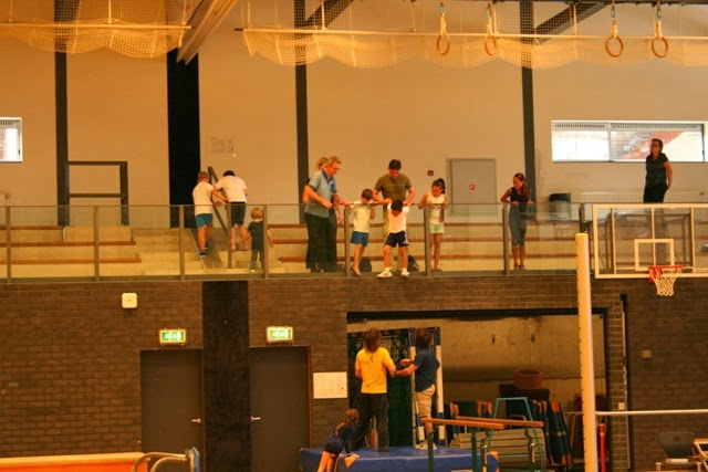 Clubwedstrijden 2014 - IMG_8461.JPG