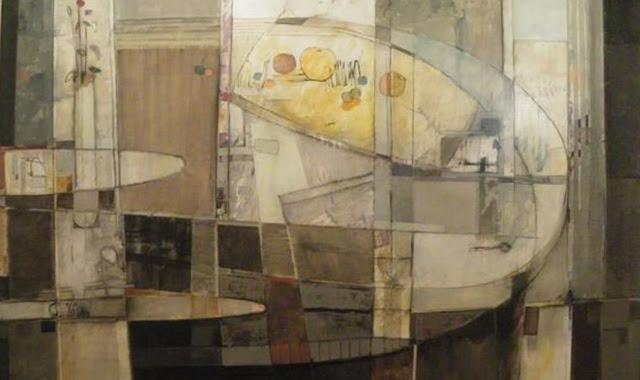 XXIX Premio de Artes Plásticas de Ciudad Rodrigo