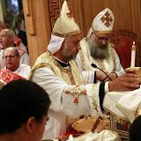 Fr. Cyrils First Liturgy as Celebrant Priest - _MG_1146.JPG