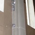 2012.06.12.-Nowe oświetlenie w kościele.JPG